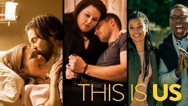 'This is Us' (NBC): Crítica